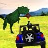 Jeep Dino Hunter