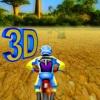Motocross Speed Rally 3D